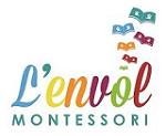 L'ENVOL Montessori